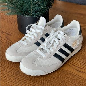 ADIDAS | Men's Originals Dragon OG Shoes
